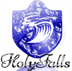 Holy F Logo.PNG