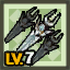 HQ Shop ADD Set FB Weapon01 LV7.png