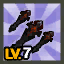 HQ Shop Add BossRaid Elite Weapon01.png