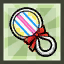 HQ Shop Item 500580.png