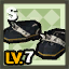 HQ Shop Top Velder Foot Unique Lv7.png