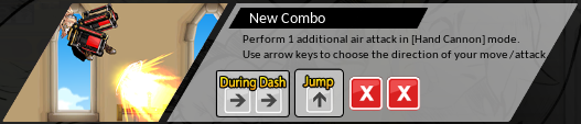 STr Combo1.png