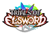 Trials of Elsword Title.png