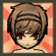 HQ Shop ElSword Cash Hair510A.png
