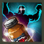HQ Shop Item 135037.png