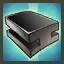 HQ Shop Item 109977.png