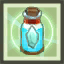 HQ Shop Item 185080.png