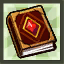 HQ Shop Item 270972.png