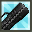 HQ Shop Item Chung US Weapon02.png