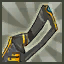 HQ Shop Raven Elite Weapon 30020.png