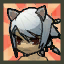 HQ Shop ElSword Cash Hair240A.png