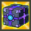 HQ Shop Item 130645.png