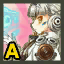 HQ Shop Item 242080.png