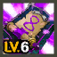 HQ Shop Item 270853.png