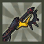 HQ Shop Raven Cash Weapon240.png