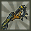 HQ Shop Raven Cash Weapon240A.png
