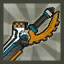 HQ Shop Raven Cash Weapon280A.png
