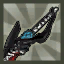 HQ Shop Raven Cash Weapon330A.png