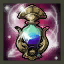 HQ Shop Item 65000550.png