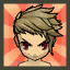 HQ Shop Elsword Cash Hair690A.png