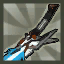 HQ Shop Raven Event Weapon04.png