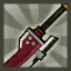 HQ Shop Raven RBM Ed Weapon120 E.png