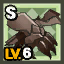 HQ Shop Set Dualweapon Rare Lv6.png