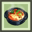 Cool Spicy Fish Soup.png