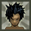 HQ SHOP Raven Cash Hair110A.png