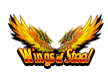 Wings of Steel.png