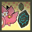 HQ Shop Item 550057.png