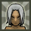 HQ Shop Raven Cash Hair60A.png
