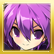 Icon - Void Princess (Trans).png