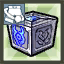S-5Cube8.png