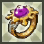 HQ Shop COMMON Elite AC Ring 30034.png