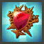 HQ Shop Item 117550.png
