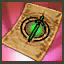 HQ Shop Item 131414.png
