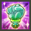 HQ Shop Item 78914.png