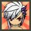HQ Shop Elsword Event Hair17A.png