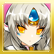 Icon - Code Nemesis (Trans).png