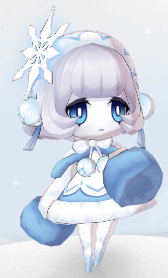 SnowGirlPreview.png