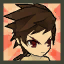 HQ SHOP Elsword Cash Hair250.png