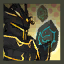 HQ Shop Item 550198.png