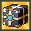 HQ Shop Item 133471.png