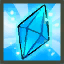 HQ Shop Item 135678.png