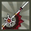 HQ Shop Raven CASH Weapon400.png
