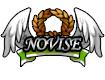 Tag Novise.png