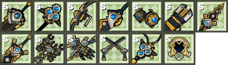 6-X-Weapon-Lv80.png