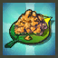 HQ Shop Item 109974.png