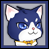 Raincoat Cat - Blue3.png
